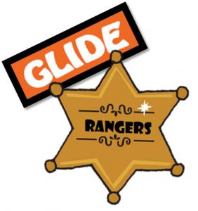 Glide Rangers Logo (2)